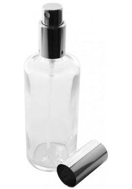 Spray Cilindro per liquori e bitter