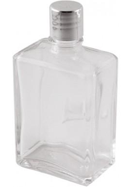 Bottiglia Quadrata Home Made