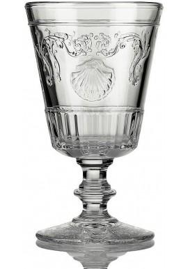 Bicchiere Assenzio Versailles Degustazione
