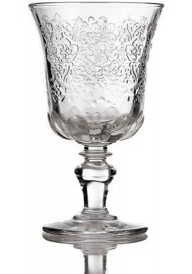 Bicchiere Assenzio Amboise