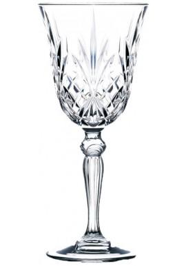 Bicchiere Calice Cobbler Melodia Medio