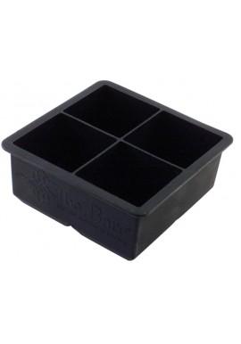 Stampo Ghiaccio Cubo Grande