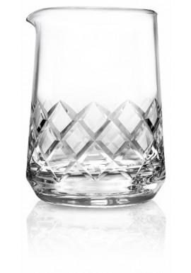 Nishi Lumian 70cl Mixing Glass