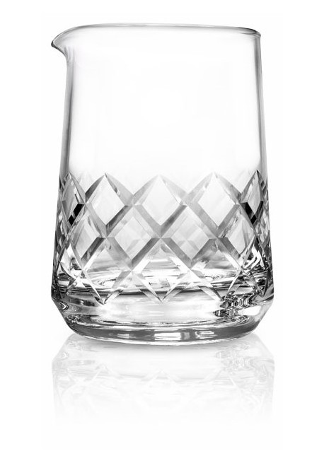 Mixing Glass Nishi Lumian