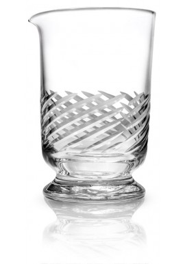 Kashiwa Lumian 70cl Mixing Glass