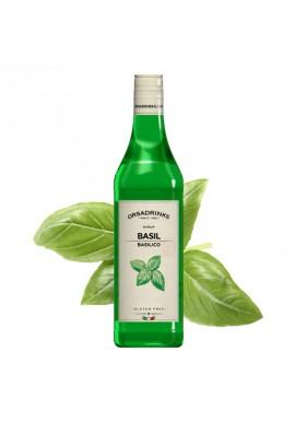 Sciroppo Basilico ODK Orsa Drink