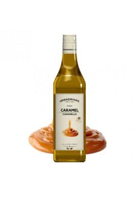 Sciroppo Caramello ODK Orsa Drink