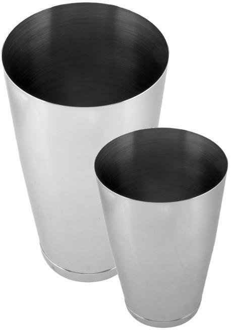 Boston Shaker & Half Tin (bilanciati)