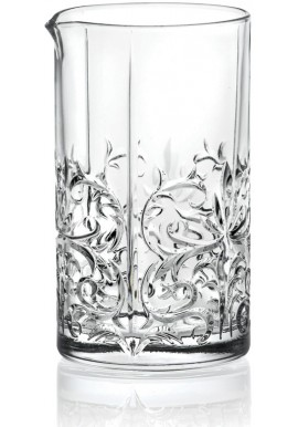 Tattoo 65cl Mixing Glass