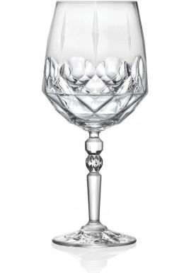 Calice Cobbler Gin Tonic 66cl (confezione da 6 pz.)