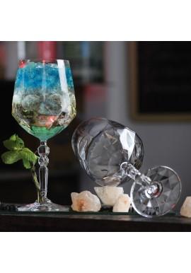 Gin Tonic 66cl (conf. 6pz) Calice Cobbler