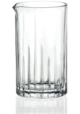 Combo 65cl Mixing Glass