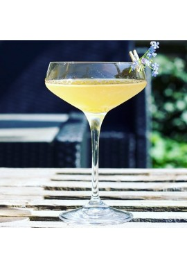 Aria 33 cl (confezione 6 pz.) Coppa Champagne