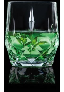 Negroni Aperitif 35cl (conf. 6pz) Bicchiere Old Fashioned