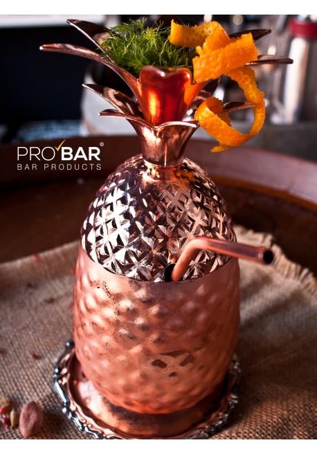 Ananas Cocktail Mug