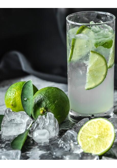 Bicchiere Tumbler 40cl