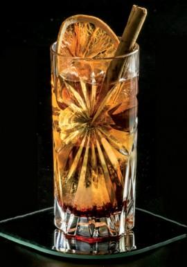 Bicchiere Tumbler Oasis (confezione da 6 pz.)