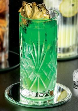 Bicchiere Tumbler Melodia (confezione da 6 pz.)
