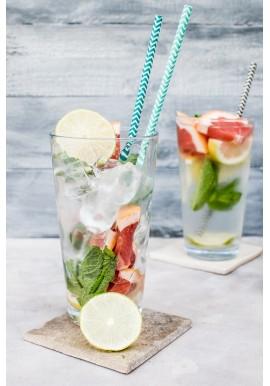 Sestriere 39cl (conf. 6pz) Bicchiere Bibita
