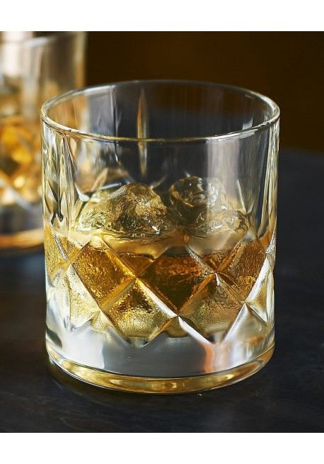 Bicchiere Ginza Old Fashioned