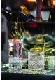 Bicchiere Old Fashioned Brillante (confezione da 6 pz.)