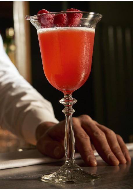 1924 26,4cl (conf. 12pz) Calice Cocktail