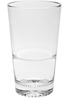 Luce 42cl (conf. 6pz) Bicchiere Tumbler