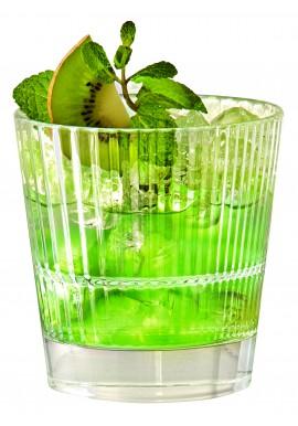 Diva 30cl (conf. 6pz) Bicchiere Old Fashioned