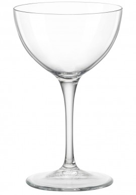 Epoque 24cl (conf. 6pz) Coppa Martini