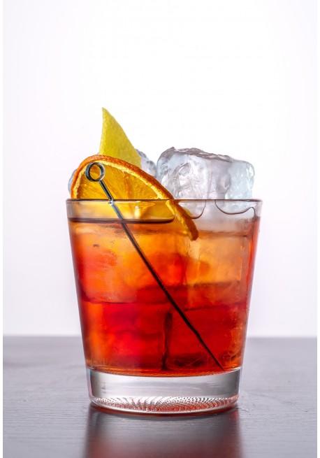 Prisma 30cl (conf. 6pz) Bicchiere Old Fashioned