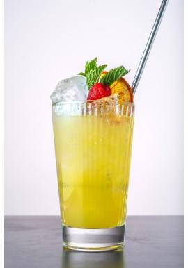 Diva 41cl (conf. 6pz) Bicchiere Tumbler