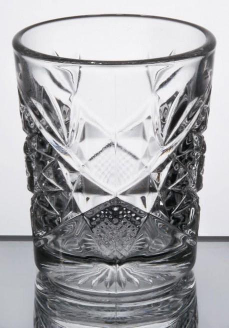 Hobstar 6cl (conf. 24pz) Shot Liquore