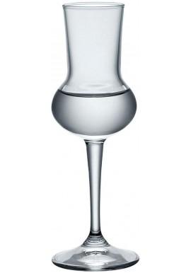 Grappa 9,5cl (conf. 6pz) Bicchiere Amari