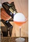 Cocktail Bubble Gun Kit