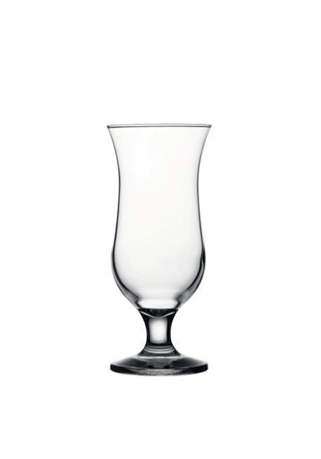 Coladas 28cl (conf.6pz) Bicchiere Hurricane