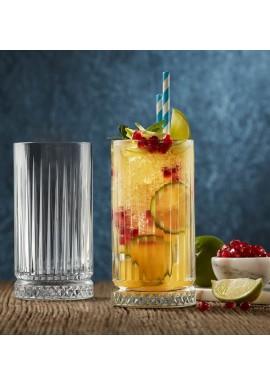 Elysia 44cl (conf.4pz) Bicchiere Tumbler