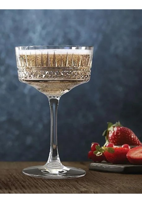 Elysia 26cl (conf.6pz) Coppa Cocktail
