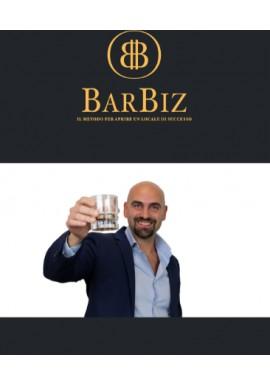 BarBiz Club - Sblocca la tua cassa dopo il lockdown