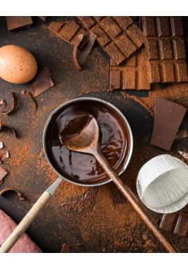 Aperitivo al Cioccolato Mastermind