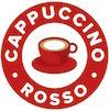 cappuccino_rosso_1.jpg