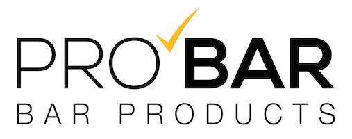 pro bar logo_1.jpg